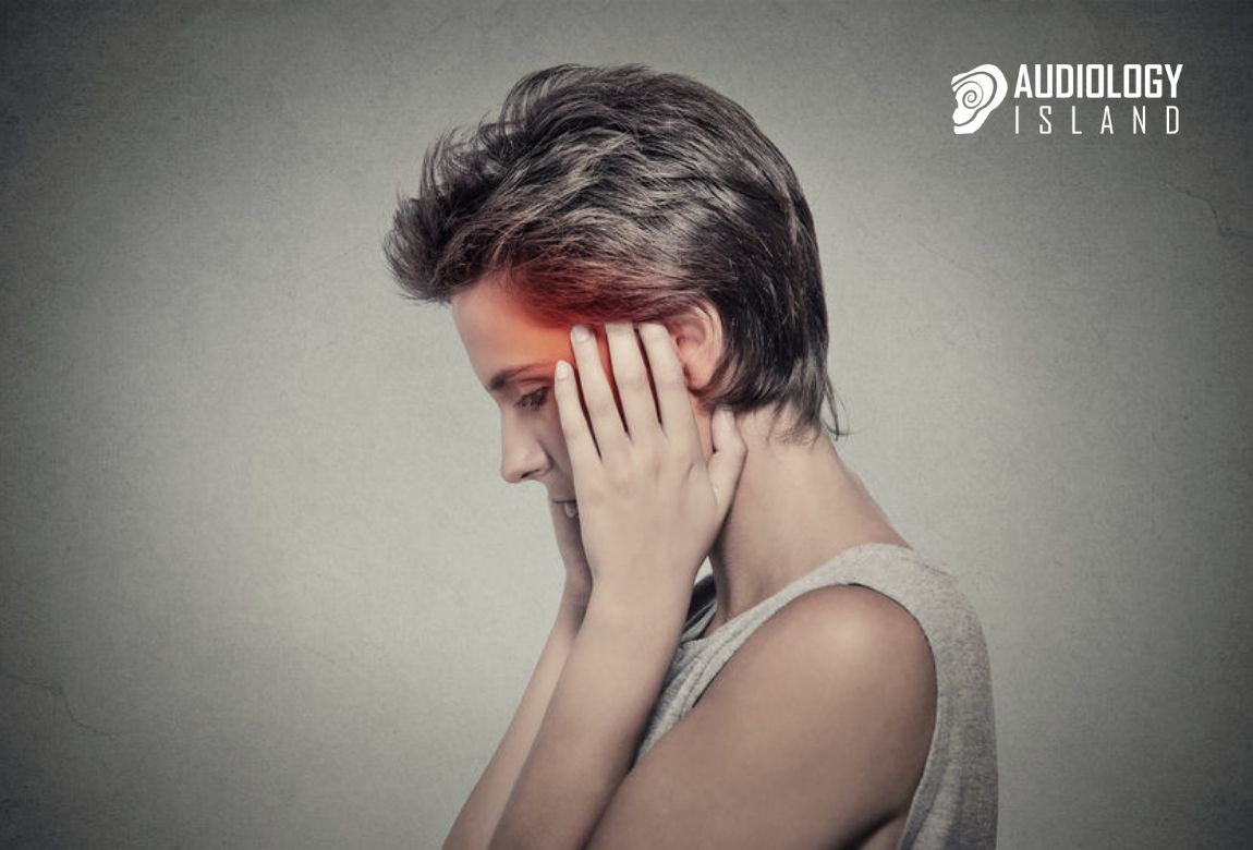 Managing Tinnitus with Bedside Sound Generators