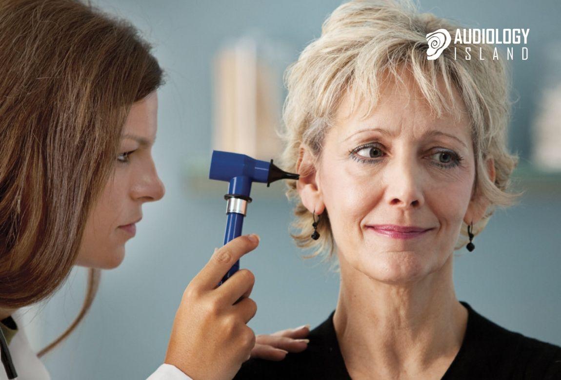 Restoring Hearing Loss