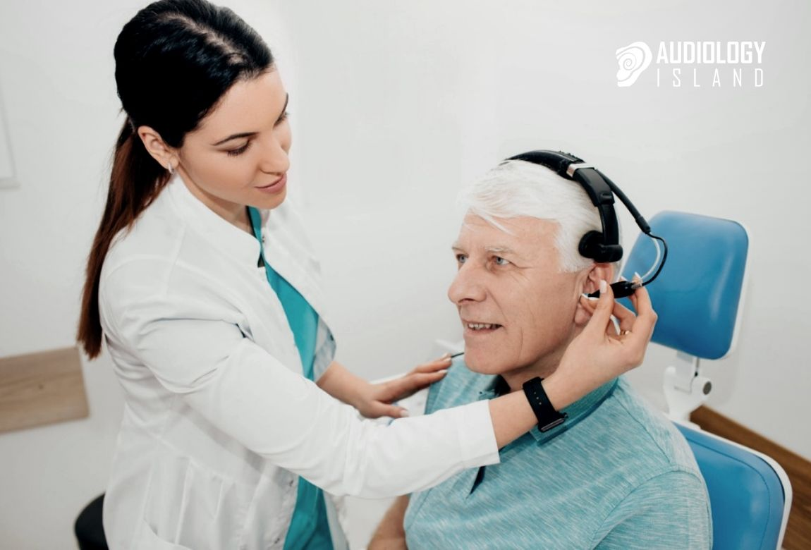How do I know if I have Hearing Loss