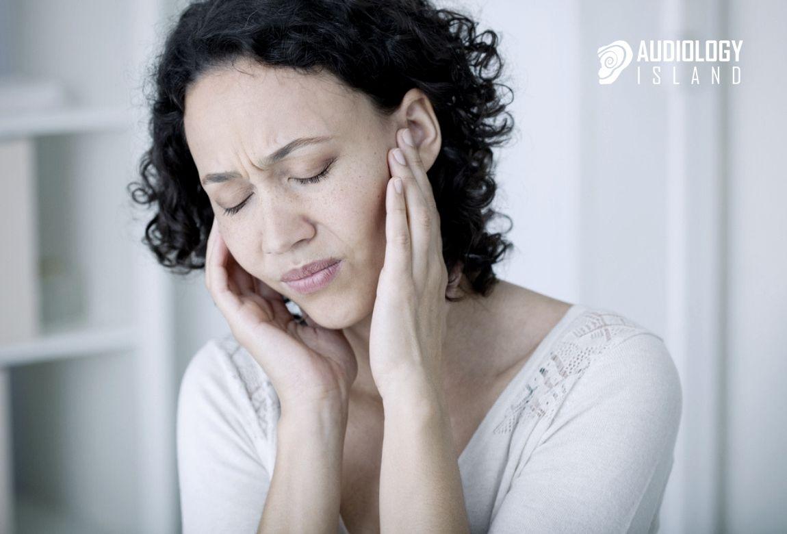 Tinnitus Treatment and Management