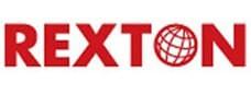 rexton company