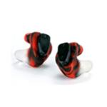 DefendEar 2 earplugs