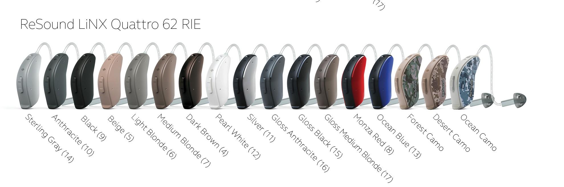 LiNX Quattro lineup02