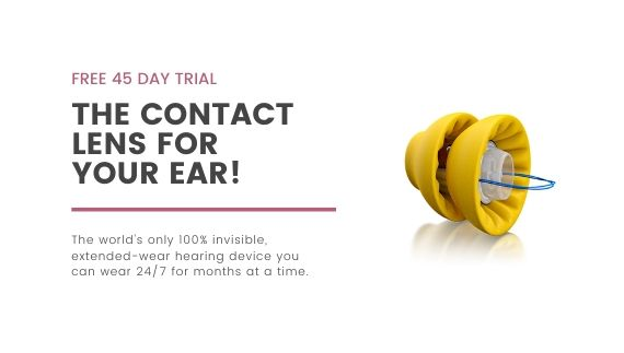 Lyric FREE 45 days trial