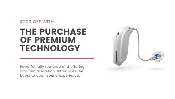 Opn S3 miniRITE discount