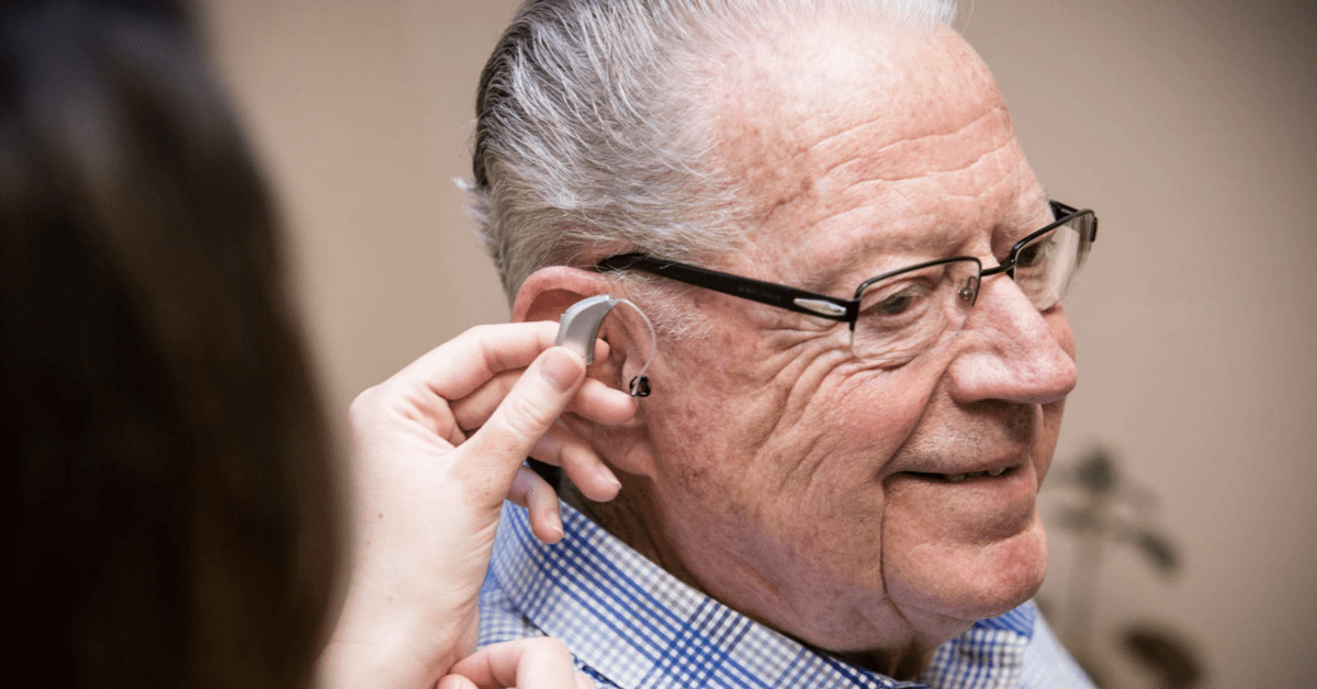 how to treat sensorineural hearing loss