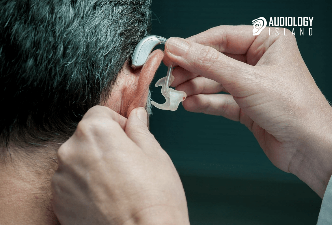 high-frequency hearing loss treatment