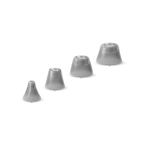 Hearing Aid Domes online shop