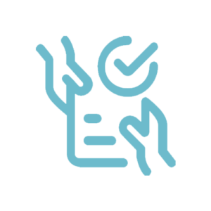 Initial Intake Form icon