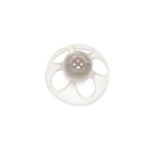 Signia Click Domes 10 mm open
