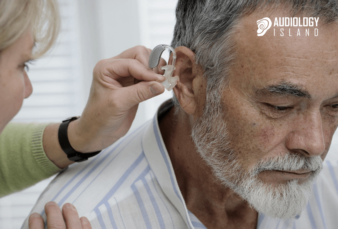 Is Hearing loss reversible? What do new researches say?