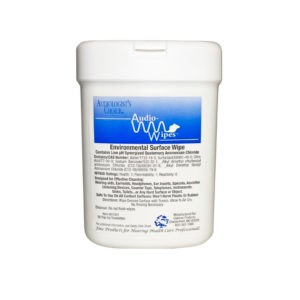 Audio-Wipes-(small)
