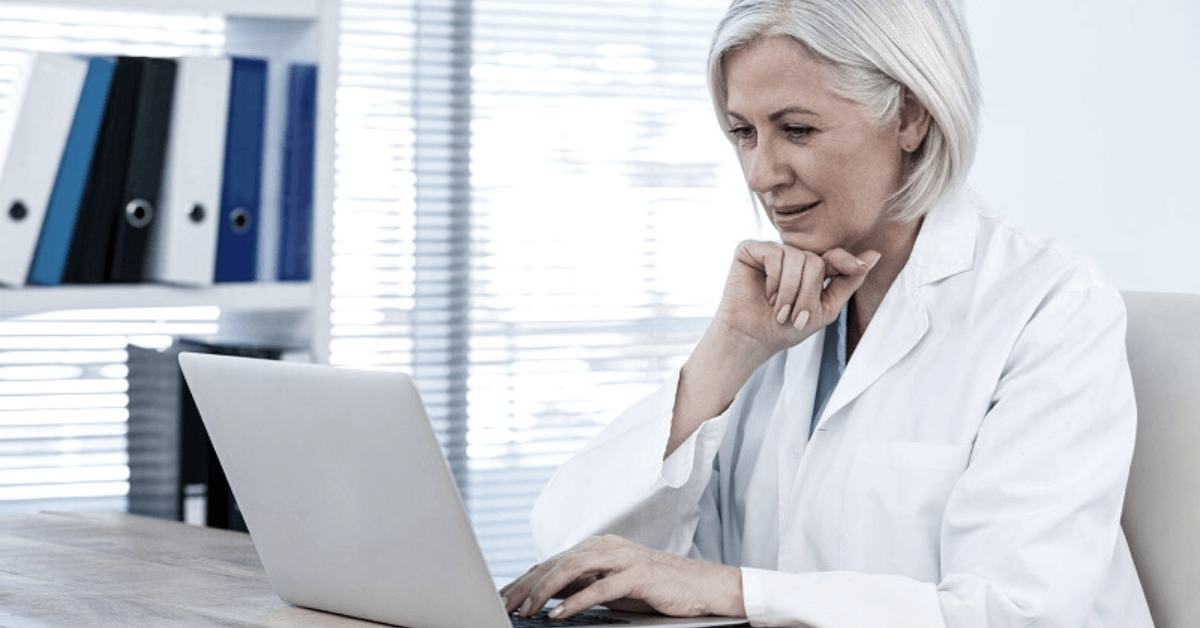 teleaudiology benefits
