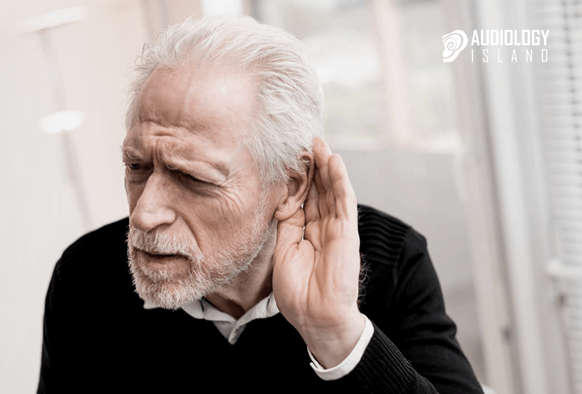 hearing loss in one ear causes and treatment