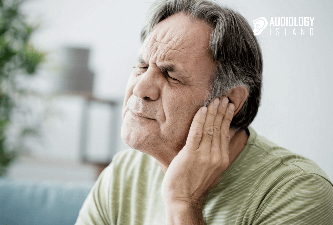 risk factors and causes of tinnitus